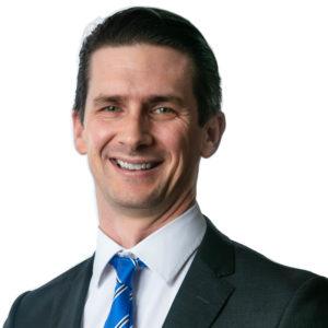 Jack King-Scott | Director | Kings Patent & Trade Mark Attorneys