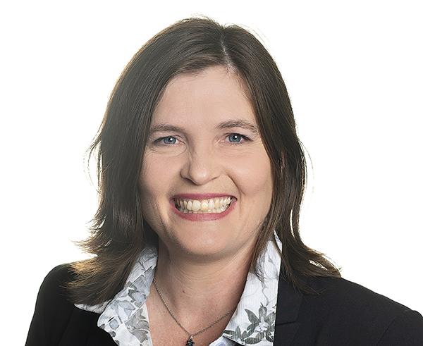 Melanie Serafini | Kings Patent & Trade Mark Attorneys