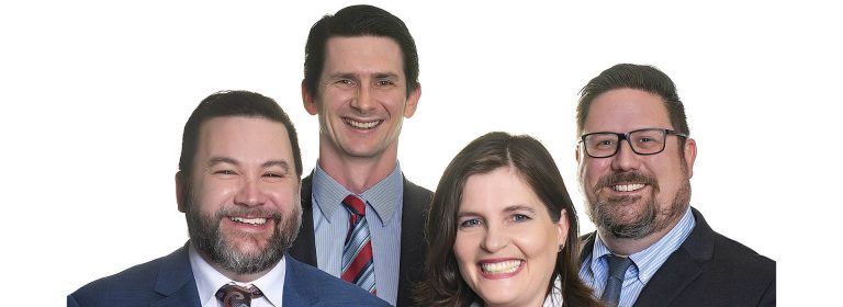 The Kings IP team   Kings Patent & Trade Mark Attorneys